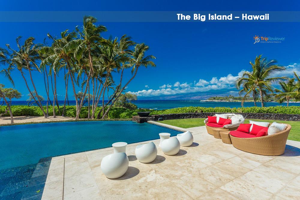 Best honeymoon destinations in the us trip reviewer for Best honeymoon destinations in us