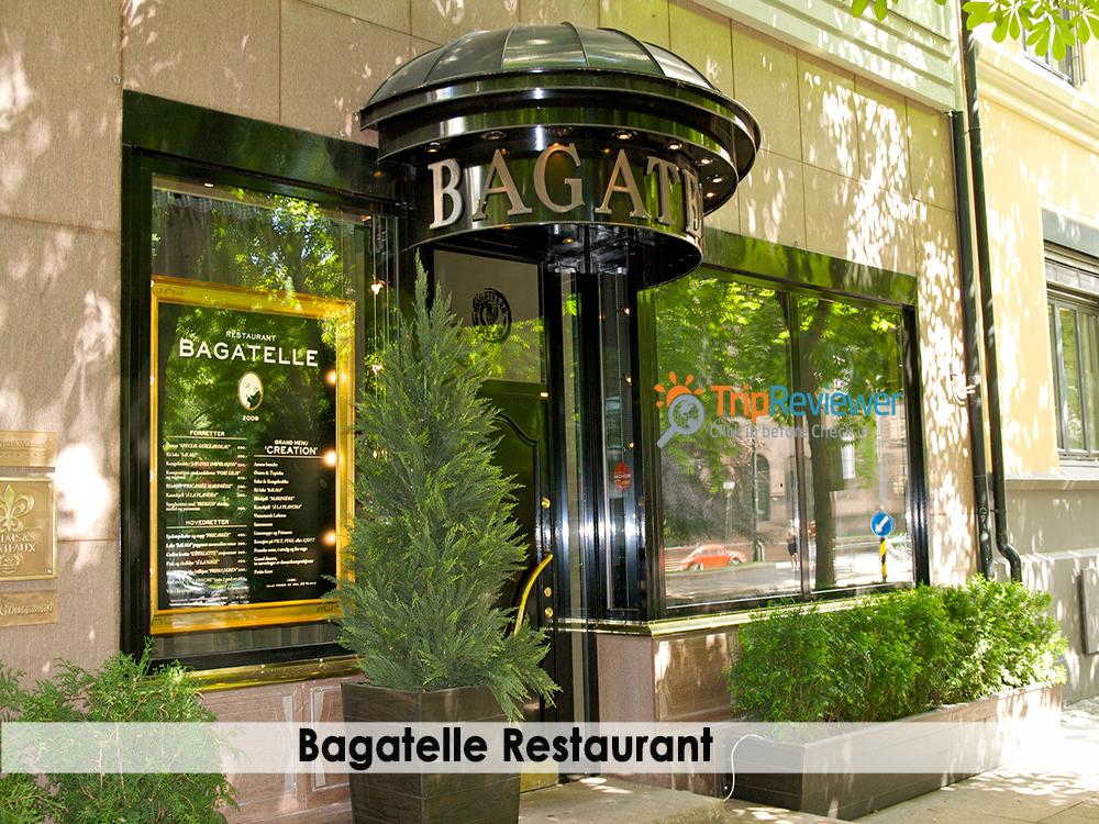 bagatelle-restaurant