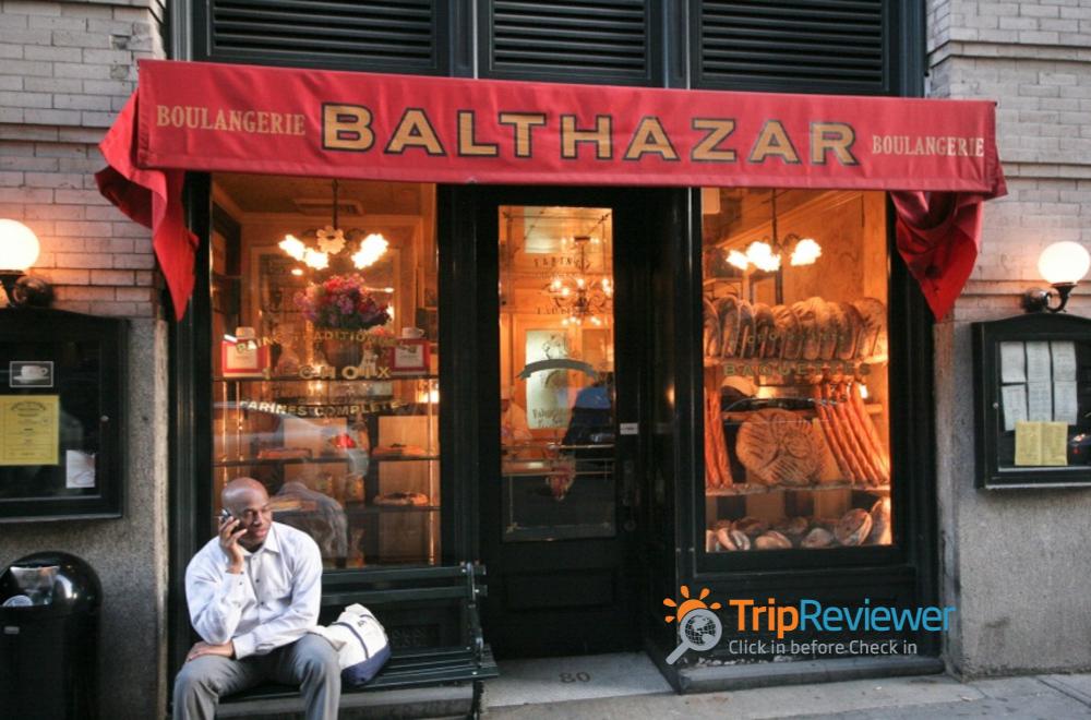 balthazar-restaurant