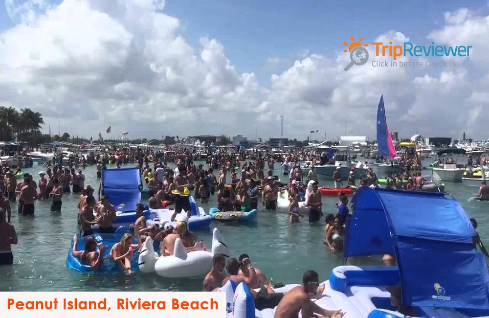 peanut-island-riviera-beach