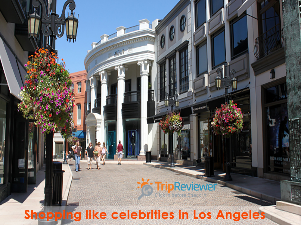 shopping-like-celebrities-in-los-angeles