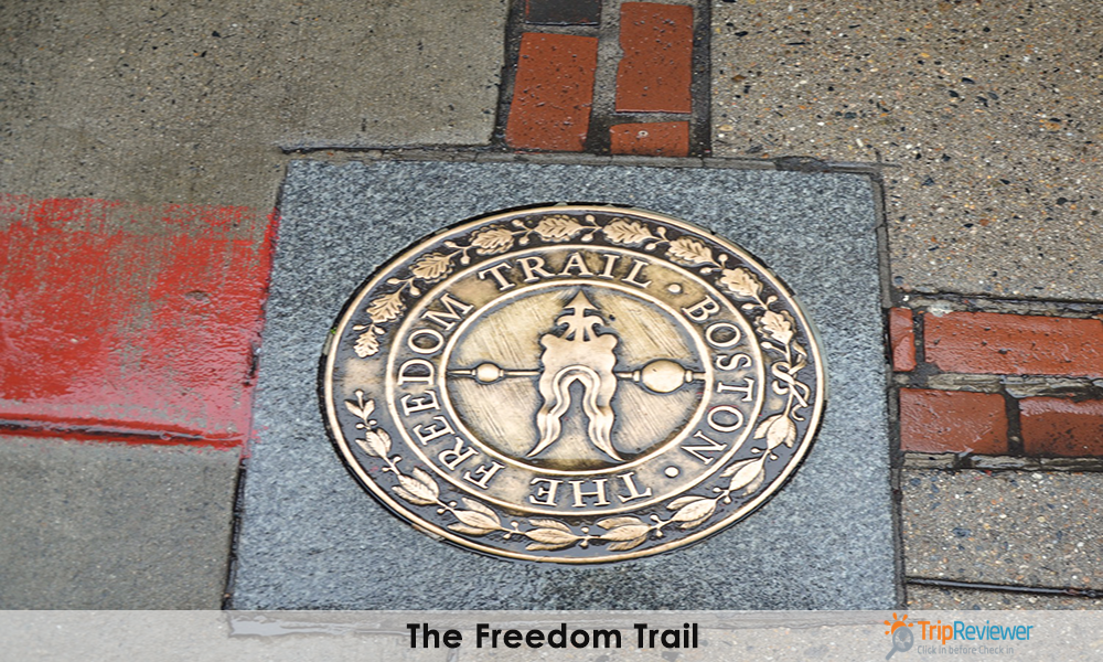 the-freedom-trail