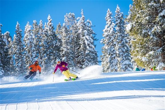 aspen_highlands_skiing_aspen_snomass_scott_markewitz_photography