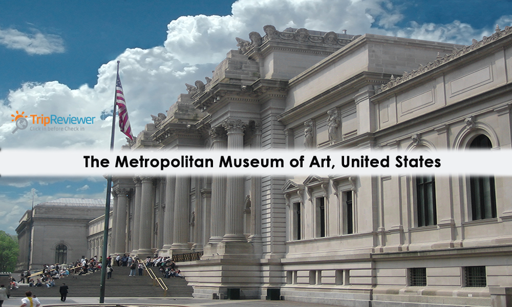 the-metropolitan-museum-of-art-united-states