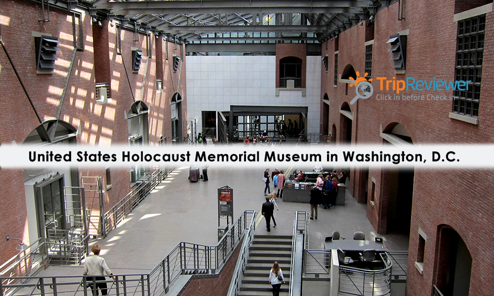 united-states-holocaust-memorial-museum-in-washington-d-c