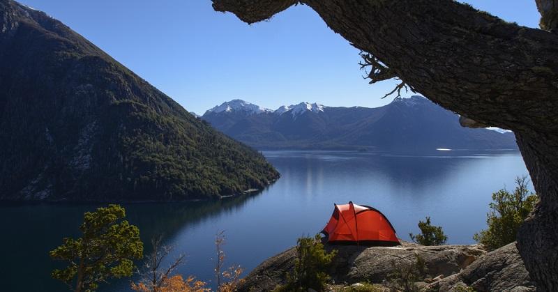 camping-fi
