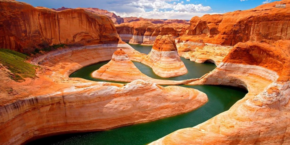 Image result for Colorado River